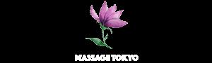 Massage Tokyo